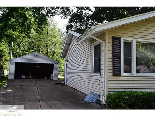 1609 S Holly Way - Additional Photo - 3