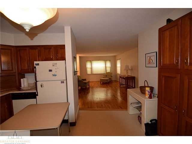 1609 S Holly Way - Additional Photo - 10