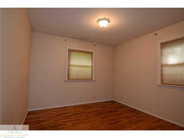 1609 S Holly Way - Additional Photo - 13