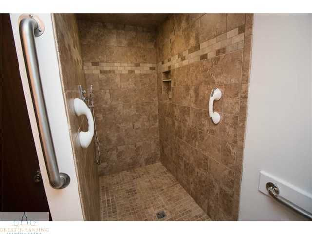 1436 Farwood Dr - Additional Photo - 19
