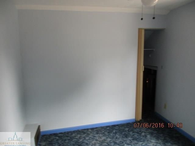 224 W Pearl St - Additional Photo - 7