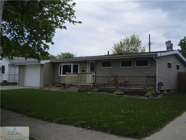 1514 Weber Dr - Primary Photo - 1