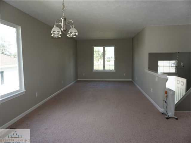 791 St Andrews Ct - Additional Photo - 2