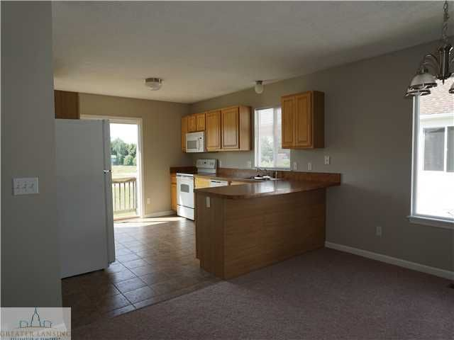 791 St Andrews Ct - Additional Photo - 3