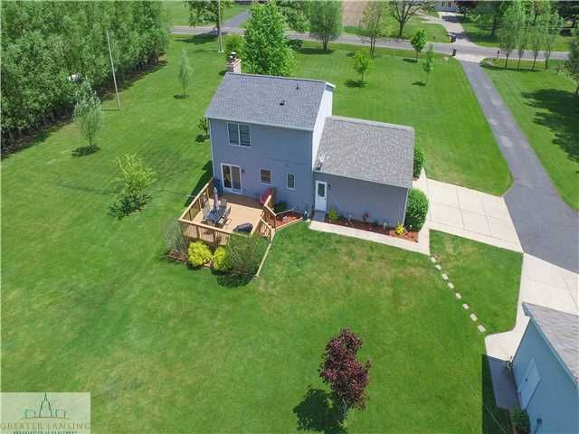 8910 S Morrice Rd - Additional Photo - 22