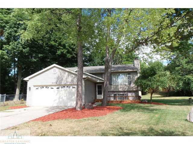 3306 Cooley Dr - Primary Photo - 1