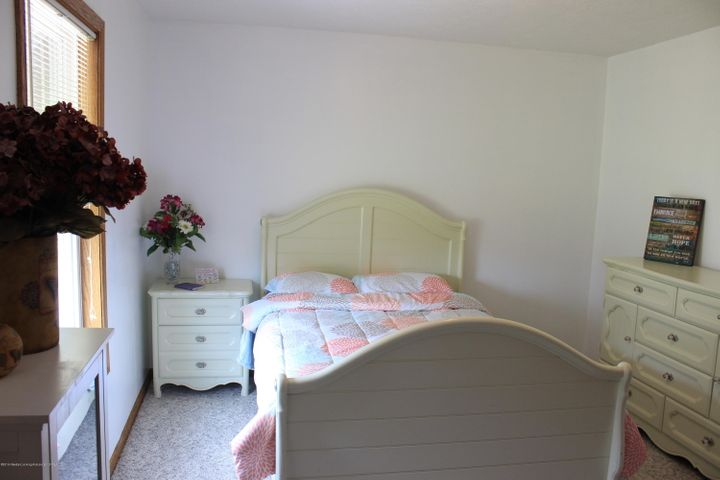 1243 Nicholas Ln - Bedroom - 21