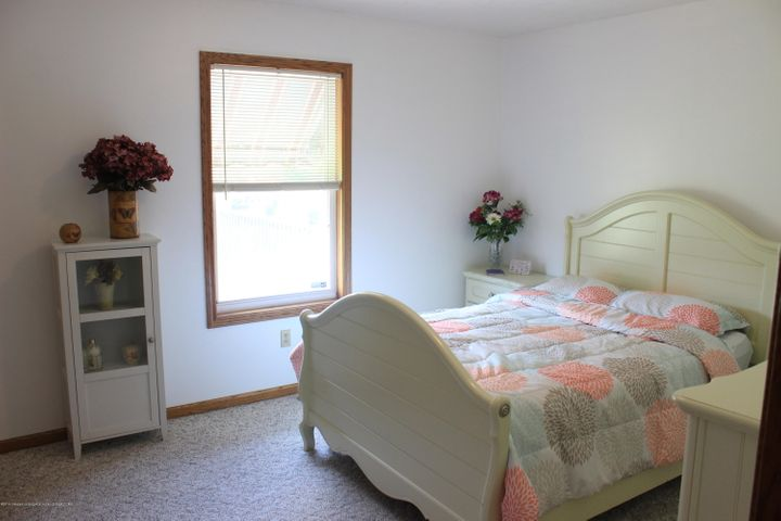 1243 Nicholas Ln - Bedroom - 22