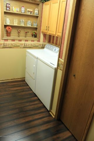 1243 Nicholas Ln - Laundry Room - 25