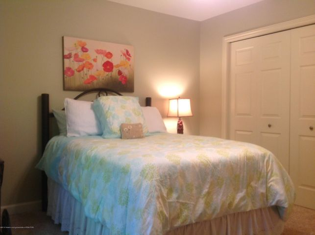 3282 Canopy Dr - Bedroom - 10