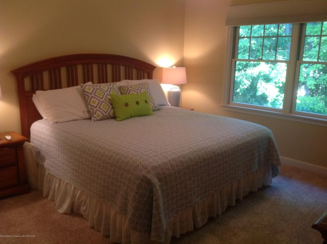 3282 Canopy Dr - Bedroom - 11