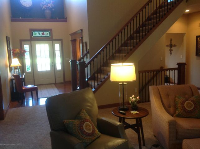 3282 Canopy Dr - Open Staircase & 2 Story Great Room - 13
