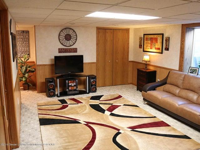 1243 Nicholas Ln - Family Room - 27