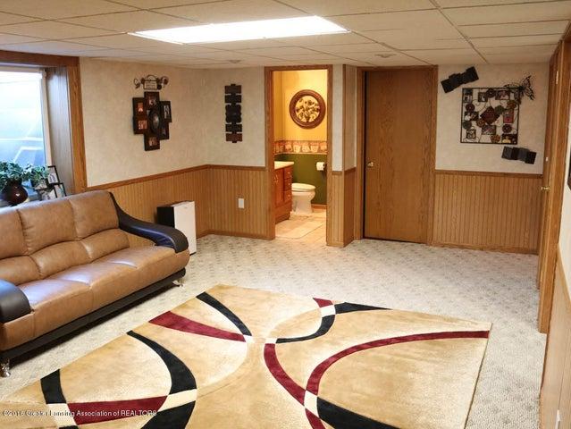 1243 Nicholas Ln - Family Room - 28