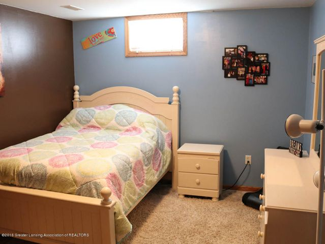 1243 Nicholas Ln - Lower Level Extra Room - 33