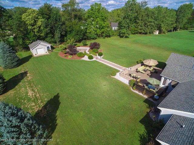 1243 Nicholas Ln - Property Overview - 46