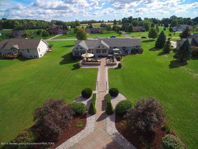 1243 Nicholas Ln - Property Overview - 47