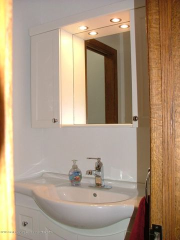 322 Harvest Ln - 322 Harvest Lane Bathroom - 7