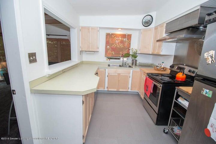 2251 Cumberland Rd - Kitchen - 7