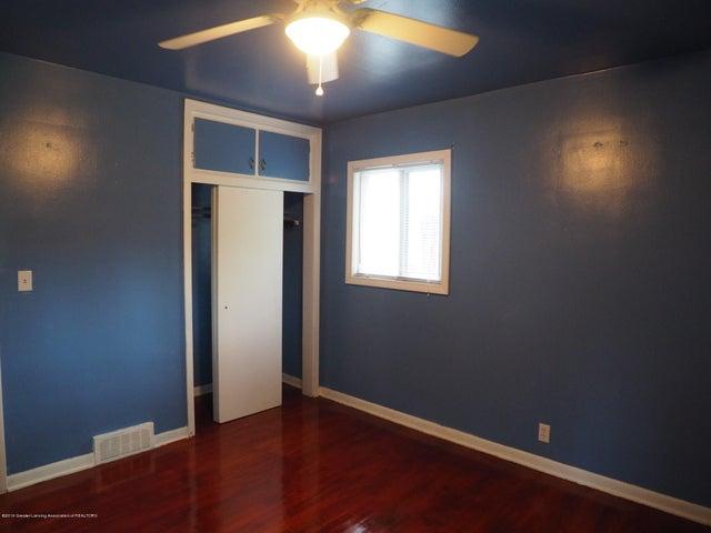 2215 Dillingham Ave - Bedroom - 12
