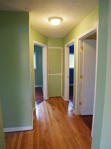 2215 Dillingham Ave - dillhall - 11