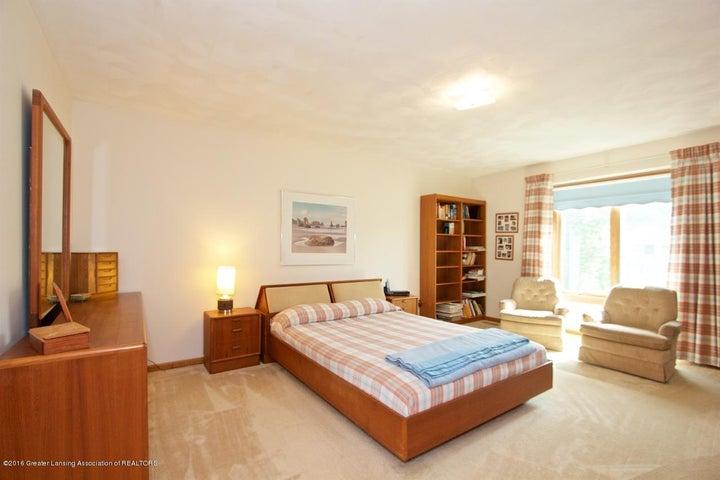 3881 Breckinridge Dr - Bedroom - 13
