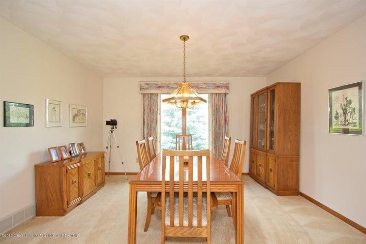 3881 Breckinridge Dr - Dining Room - 10