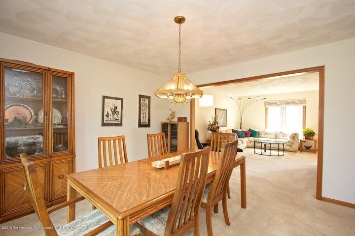 3881 Breckinridge Dr - Dining Room - 11