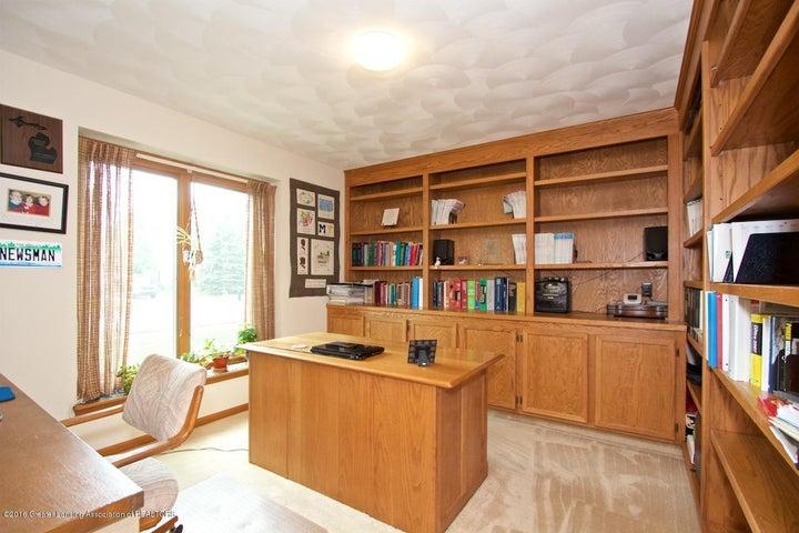 3881 Breckinridge Dr - Office - 16
