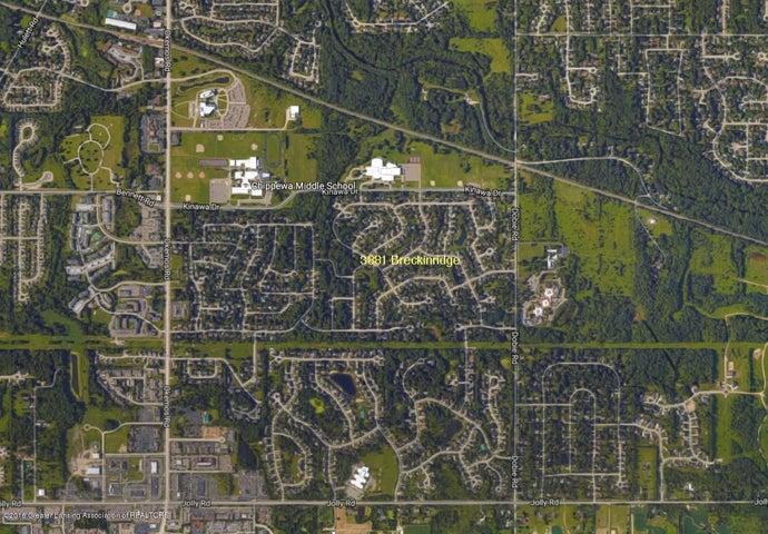 3881 Breckinridge Dr - Property - 23