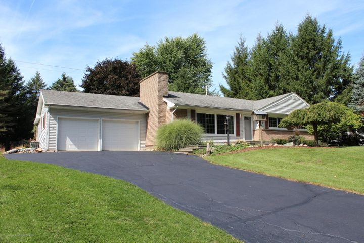 7770 Walters Rd - Front - 1