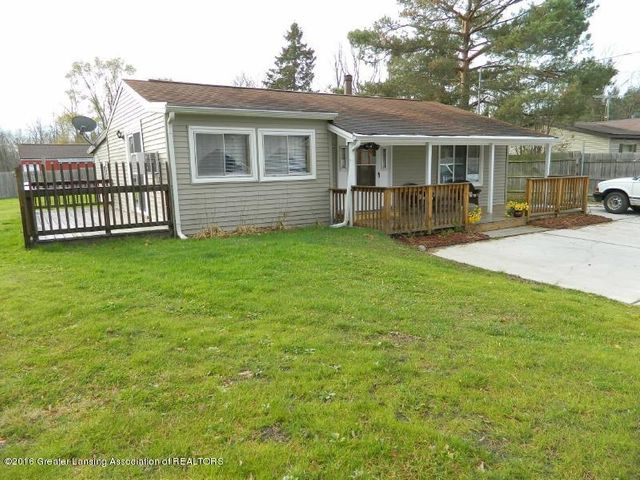 6398 Sleight Rd - Front - 1