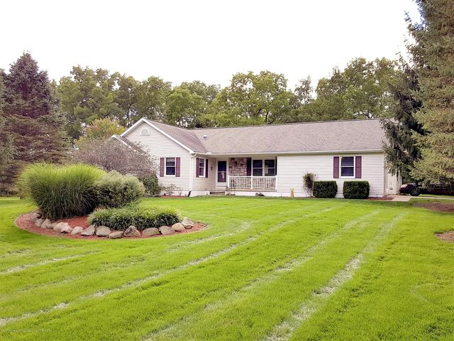 840 S Smith Rd - 2 Full Front - 2