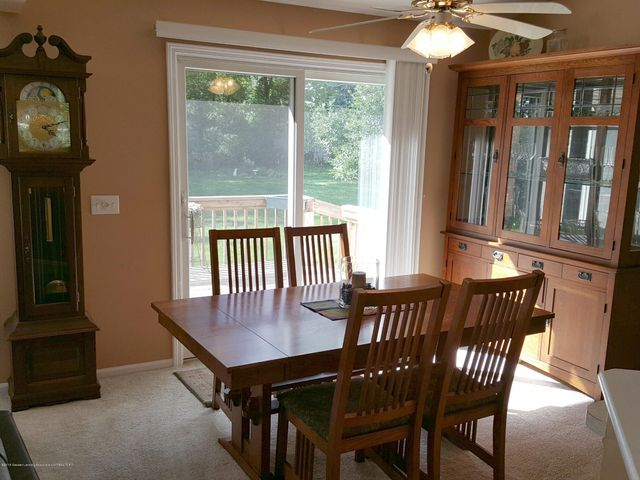 840 S Smith Rd - 8 Dining Area - 8