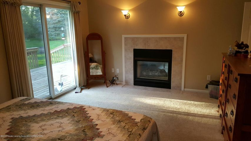 840 S Smith Rd - 12 Master Bedroom 1 - 12