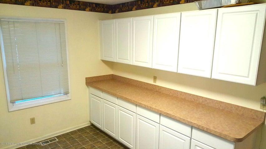 840 S Smith Rd - 18 Bonus Rm - Mud room - 18