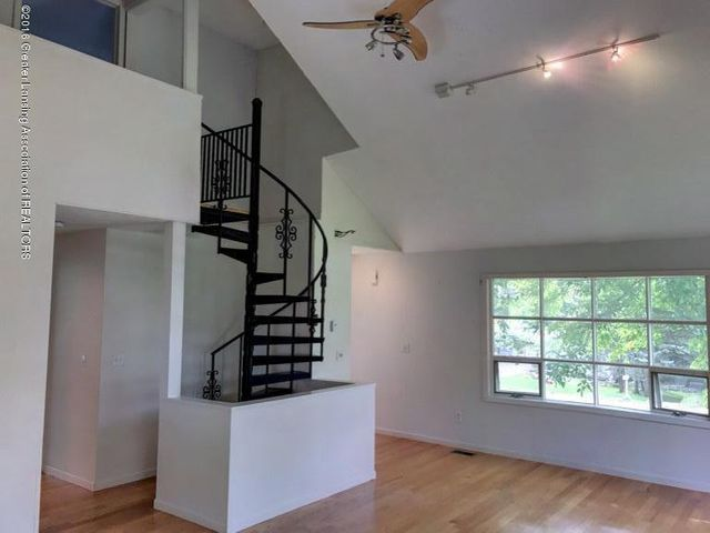 423 Chilson Ave - IMG_2351 - 11
