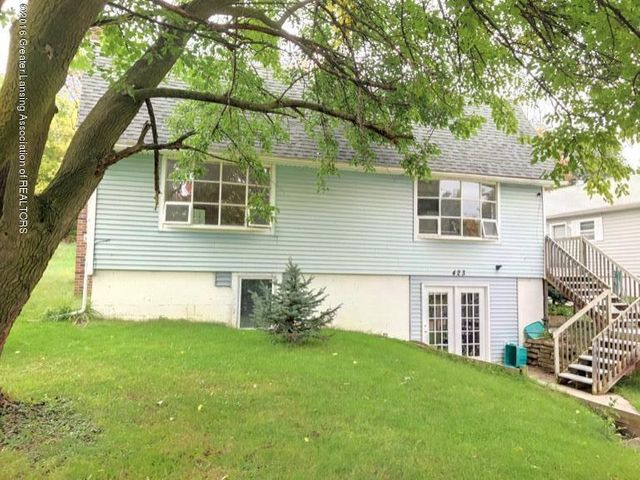 423 Chilson Ave - IMG_2352 - 3