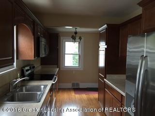 814 Downer Ave - kitchen - 8