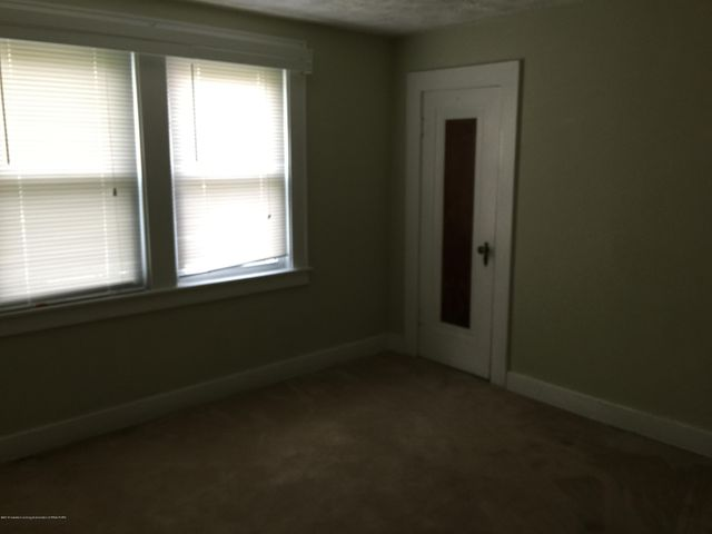 814 Downer Ave - Upstairs Bedroom - 13