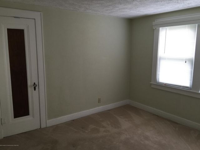 814 Downer Ave - Upstairs Bedroom - 14