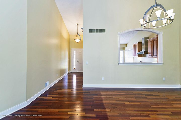 6151 Bridgewater Cir 50 - _DSC1815 - 6