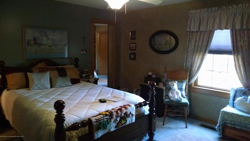 8043 W M 21 - Bedroom - 17