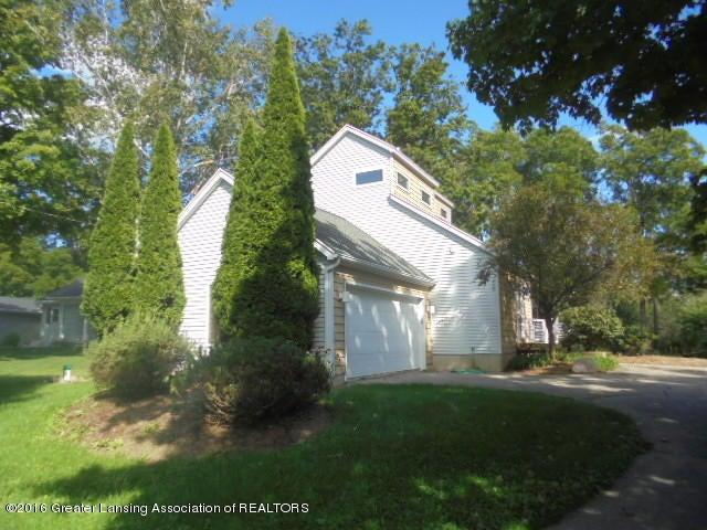 2826 Vermont St - 012 - 12
