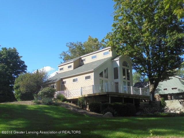 2826 Vermont St - 023 - 4