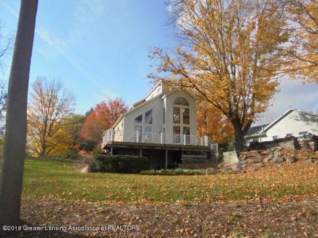 2826 Vermont St - 132 - 2