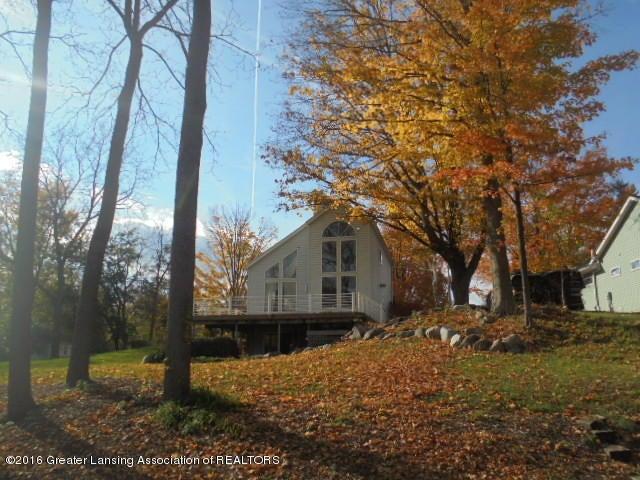 2826 Vermont St - 137 - 13