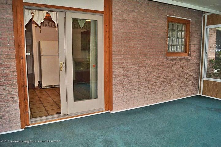 2035 Riverside Ct - Porch - 15