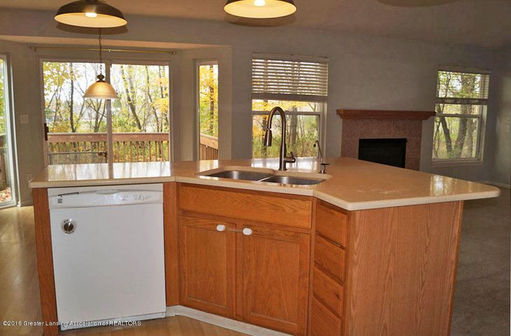 465 Fox Run Ct - Kitchen - 12