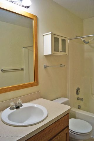 465 Fox Run Ct - Main Bath - 18